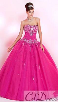long prom dress long prom dress