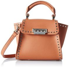 10 Brisk ideas: Hand Bags For Teens Fun hand bags patterns articles.Small Hand Bags hand bags and purses with price. Burberry Handbags, Chanel Handbags, Fashion Handbags, Chain Shoulder Bag, Small Shoulder Bag, Women's Crossbody Purse, Bags For Teens, Michael Kors, Purses