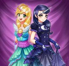 Explore the MLP collection - the favourite images chosen by FrozenStarShimmer on DeviantArt. Twilight Sparkle, Princesa Celestia, Mlp Fan Art, Equestrian Girls, Little Poney, Pony Drawing, Neko, My Little Pony Friendship, Mlp Characters