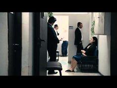 Gett: O Processo de Viviane Amsalem - Trailer legendado em português - YouTube