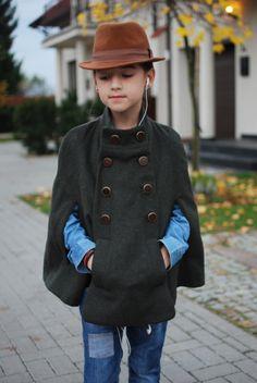 www.pretty-monsters.com #fashion for kids