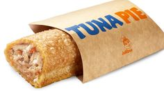 10 Worst Fast Food Items Ever