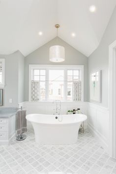 Want to make a stylish and luxurious bathroom? Visit us and see design trends ! More: http://covetgroup.com/