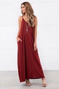 913 Best Summer Maxi Dresses images in 2019   Summer maxi dresses ... 342fe9777ac