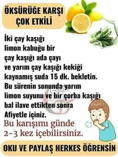 Healthy Beauty, Healthy Life, Face Care, Skin Care, Learn Turkish, Natural Health Remedies, Diet And Nutrition, Herbalife, Allah