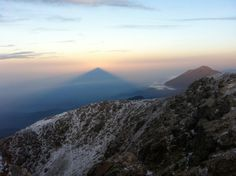 Volcanoes (Guatemala) Tajumulco - 'Central America's highest point is a relatively easy climb, particularly if you take two days and camp overnight.' http://www.lonelyplanet.com/guatemala/western-highlands/quetzaltenango-xela/activities/hiking/volcan-tajumulco