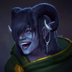 506 Best Race Tieflings Images In 2019 Character Ideas Character