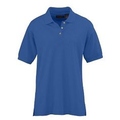 Women's Whisper Pique Polo LADIES POLO, 60C/40P,ROYAL, LARGE by Medline. $32.52. LADIES POLO, 60C/40P,ROYAL, LARGE. MEDLINE INDUSTRIES 931RYLL. Qty Is: 1 EA Which contains: 1 Each / Each Product Weight = 1. Women's Whisper Pique Polo. NOTE: Product may be an accessory to the image displayed above.. LADIES POLO, 60C/40P,ROYAL, LARGE . These polo shirts are made with a soft easy-care 60% cotton / 40% polyester pique fabric. Light, wrinkle-resistant, and perfect for your ...