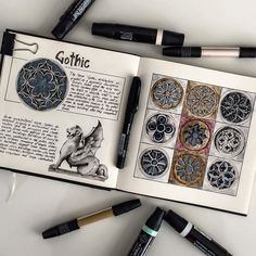 60 Ideas For Gsce Art Sketchbook Layout Journal Pages Square Sketchbook, Sketchbook Layout, Gcse Art Sketchbook, Sketch Journal, Travel Sketchbook, Drawing Journal, Sketchbook Ideas, Drawing Tips, Sketching