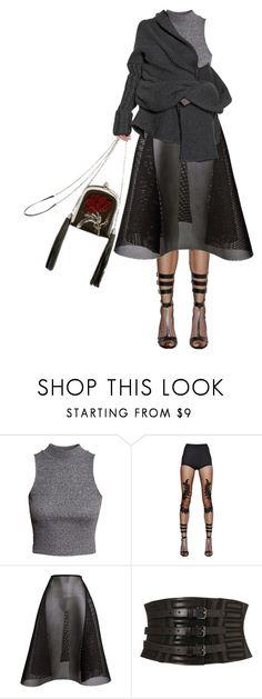 25 Best SS16 Stine Ladefoged images | Knitwear fashion