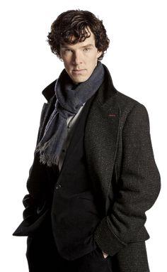 William Sherlock Scott Holmes - Baker Street Wiki - The Sherlock Holmes encyclopaedia