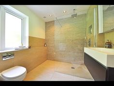 Bathroom Remodelers Miami | [24X7] 844-507-4350