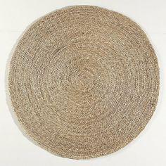 146 best tapis rugs images on pinterest. Black Bedroom Furniture Sets. Home Design Ideas