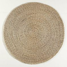 tapis rush alina - Tapis Color Fly