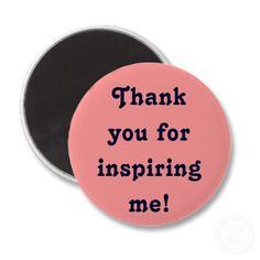 Thank you to the women who inspire me and many now and to come!