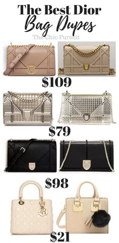 0fd75c322c9 293 Best Have to have handbags images in 2019 | Bags, Purses ...