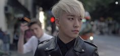 "Big Bang Shows Solo Video Clip for G-Dragon and Seungri in ""Loser"" MV 
