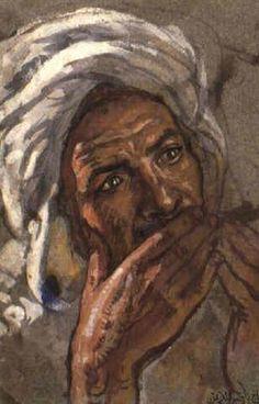 View past auction results for Alphonse EtienneDinet on artnet Rembrandt, Past, Art Drawings, Bled, Auction, Sketch Ideas, Portrait, Middle East, Painting
