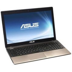 Asus Notebook F5R Graphics Windows 8 Drivers Download (2019)