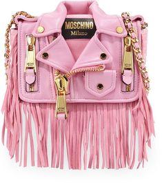 a29848f4dc Pink Shoulder Bags, Chain Shoulder Bag, Shoulder Handbags, Pink Handbags,  Purses And