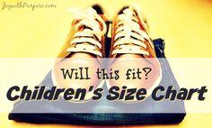 Operation Christmas Child Logo Svg.58 Best Clothing For Operation Christmas Child Images