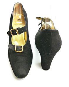 Italy Dedicated Donald J Pliner Couture Size 8 Beige Tan Heels Slides Sandals