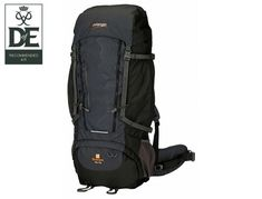 Big brand outdoor clothing, tents & camping, cycling and more. Duke Of Edinburgh Award, Walking Poles, Outdoor Store, Go Outdoors, Daisy Chain, Backpacker, Outdoor Outfit, North Face Backpack