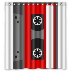 66(W)x72(H)-Inch Waterproof Bathroom Cassette Tape Shower... https://www.amazon.com/dp/B017K7DBVU/ref=cm_sw_r_pi_dp_LCrGxbD34CJZE