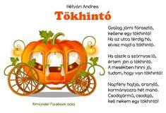 Kindergarten, Preschool, Pumpkin, Kids, Modern, Young Children, Pumpkins, Boys, Trendy Tree