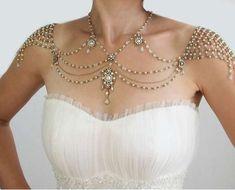 xmy-little-bride-1920-inspiration-shoulder-necklace.jpeg.pagespeed.ic.PxHdjg0n6Z.jpg (570×461)