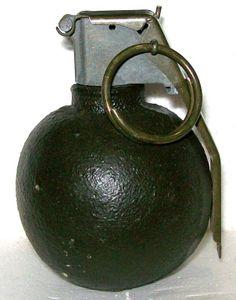 u-s-army-baseball-hand-grenade
