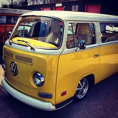 the-t2d-blog:  The #juppulicious Jupp bus by #t2d @reflexautodesign and @juppster911