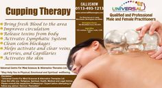 Home - Universal Life Energies Cupping Therapy, Improve Circulation, Lymphatic System, Alternative Therapies, Chakra Balancing, Palmistry, Hypnotherapy, Reflexology, Reiki