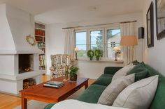 #styling #homestyling #vardagsrum #livingroom
