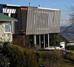 Architecture Interiors And Interior Design Colleges Architectural ArchitectureInterior