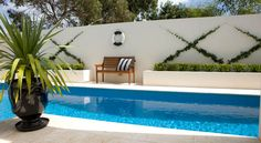paradise tile - waterline