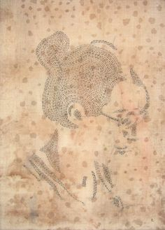 claire heathcote embroiderer - Yahoo Image Search results