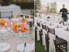 wedding floral, lee james floral, studio 222 photography, bella collina, brandee by blush 7