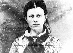 Roseanna moved in with her Aunt Betty McCoy, because her father was so upset, he refused to look at or even speak to her.  Johnse continued to visit with Roseanna  at her aunt's home, this upset her family.  When Roseanna overheard retaliation plans to take Johnse captive, and deliver him to the county seat for outstanding warrants, she feared for Johnse's life. That's when she made the infamous Midnight Ride to warn Devil Anse, who immediately organized a rescue party.