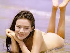 Shu Qi doing the beach Shu Qi, Hunter S Thompson, I Luv U, Lets Do It, Straight Guys, Chinese Actress, Famous Celebrities, Celebs, Hot Actresses