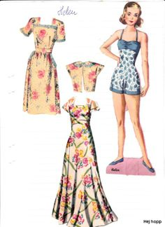9*1500 free paper dolls Arielle Gabriel's The International Paper Doll Society * also free Asian paper dolls The China Adventures of Arielle Gabriel my travel site * thanks to my Pinterest paper doll pals *