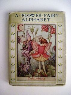 This was the version I had  - as I remember it it was a wee book  - much smaller than the large book my sister had  - but I loved it  - it was special