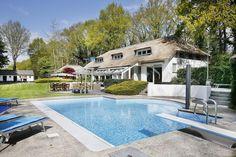 Villa op 1,4 hectare | Waalwijk/Kaatsheuvel, Meerdijk | Meerdijk 10, WAALWIJK