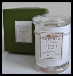 Resultado de imagem para minimalist packaging candles