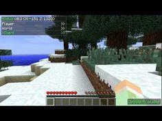 Minecraft Spielen Deutsch Minecraft Ftb Server Erstellen Ohne - Minecraft lan server erstellen ohne hamachi