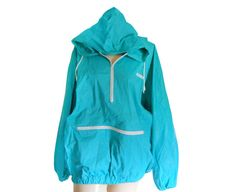 Hooded Rain Jacket 2X Woman Plus Size Jacket with Hood Hooded Rain ...