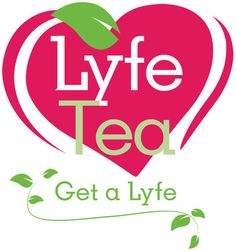 Lyfe Tea is a company with the concept of letting you be the most beautiful you ever. We want you to feel fabulous! It is our goal to help our customers to live a healthy life by creating a healthy lifestyle