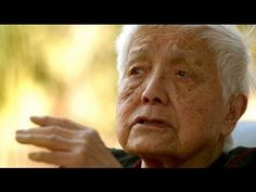 AMERICAN REVOLUTIONARY, Civil Rights Pioneer Grace Lee Boggs Doc with dir. Grace Lee