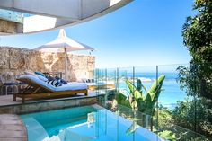 Cape Town, Capo Occidentale, Sudafrica – Luxury Home For Sale