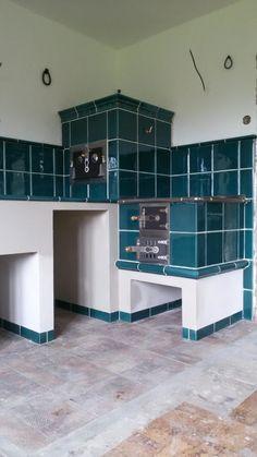 Corner Desk, Loft, Bed, Furniture, Vintage, Home Decor, Corner Table, Decoration Home, Stream Bed